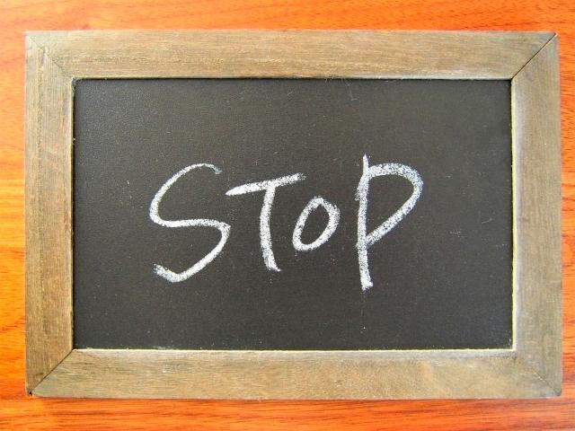 ストップSTOP-AGA男性型脱毛症、抜け毛の抑制