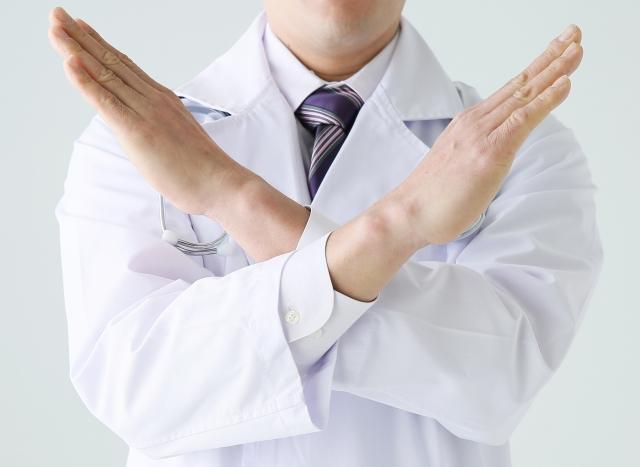 はげ、薄毛の都市伝説に疑問を提唱する医師